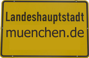 München.de