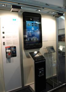 Standheizungen Smartphone
