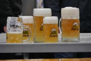 beer-750143_1280