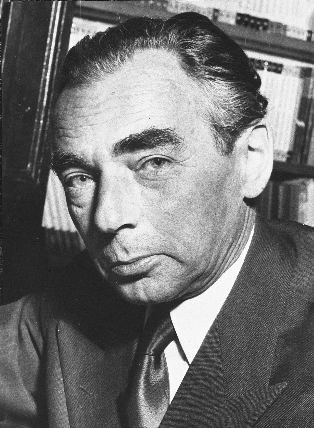 Erich Kästner Autor