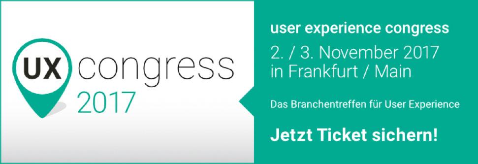 UX Congress