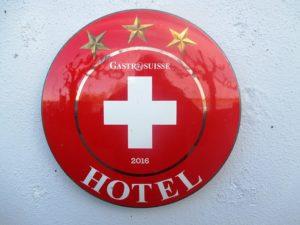 Marketing Camp Hotel