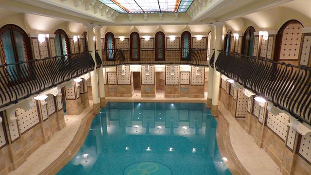 Hotel-Sterne